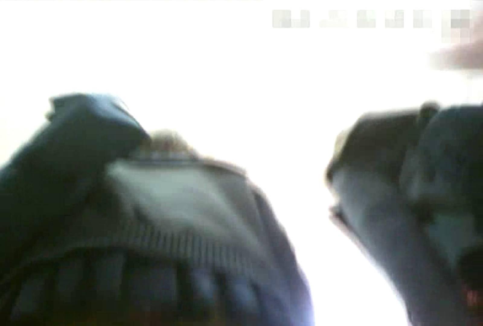 「チキン男」さんの制服ウォッチングVol.1 制服   すけべなOL  100画像 73