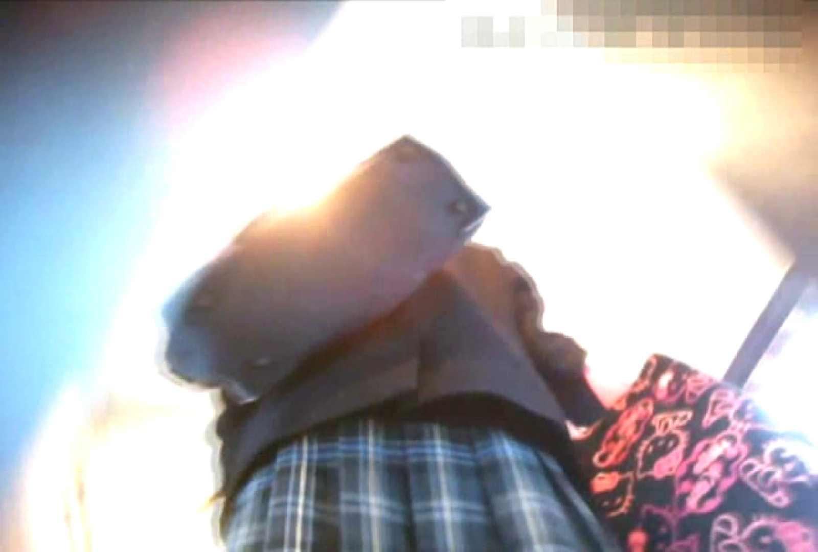 「チキン男」さんの制服ウォッチングVol.1 制服   すけべなOL  100画像 99
