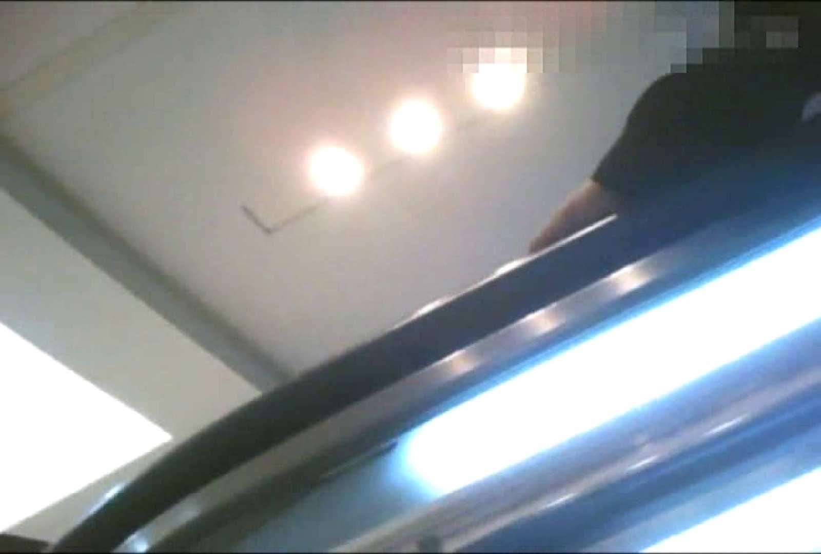 「チキン男」さんの制服ウォッチングVol.4 すけべなOL   制服  102画像 51