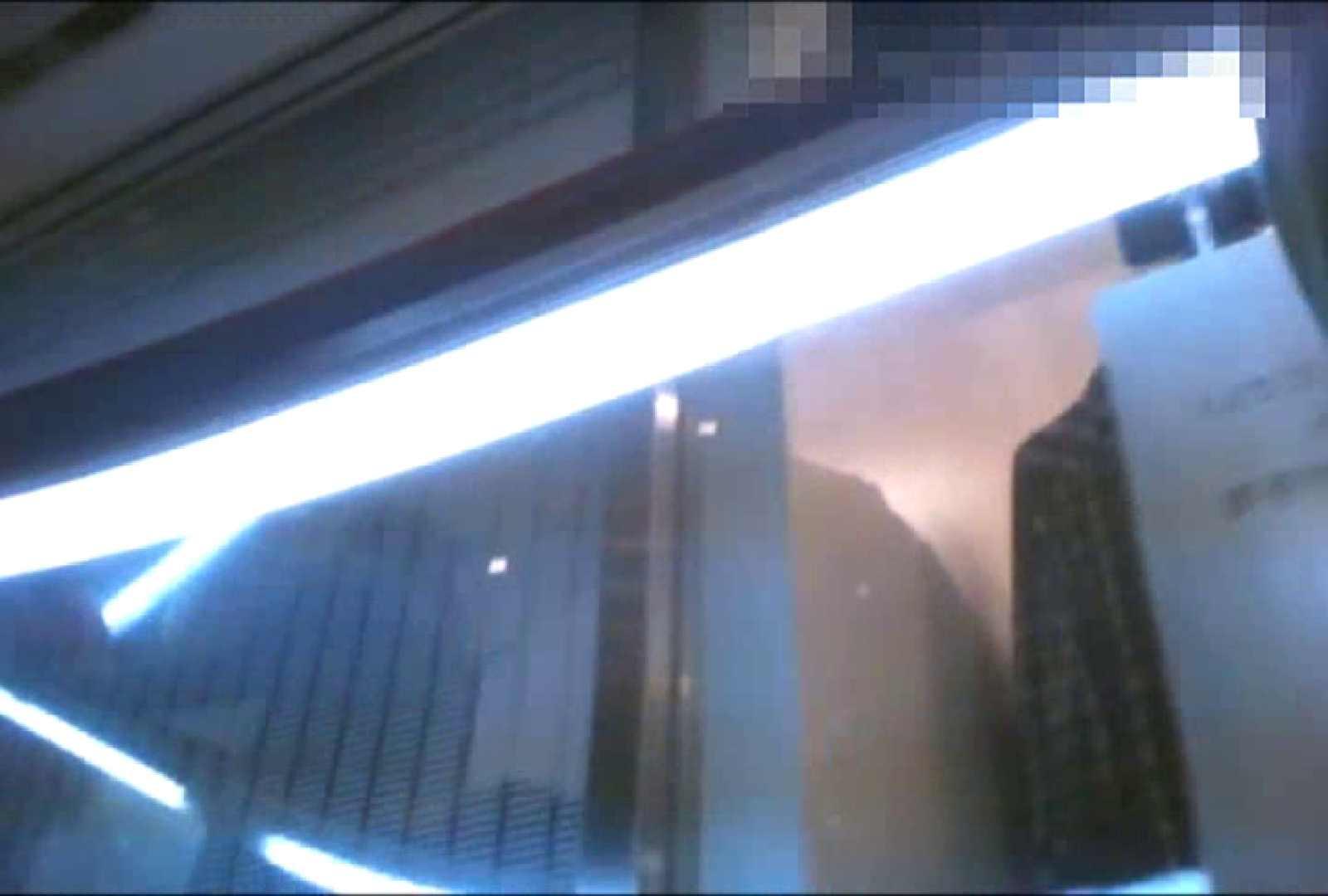 「チキン男」さんの制服ウォッチングVol.4 すけべなOL   制服  102画像 57