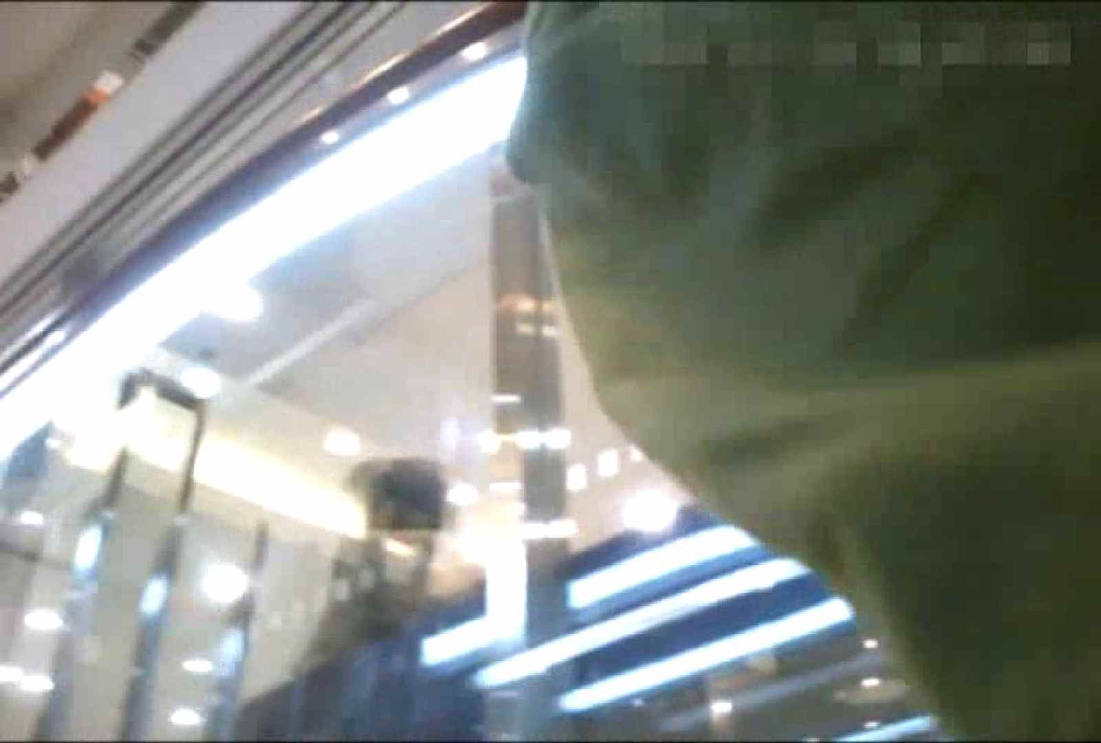 「チキン男」さんの制服ウォッチングVol.4 すけべなOL   制服  102画像 63