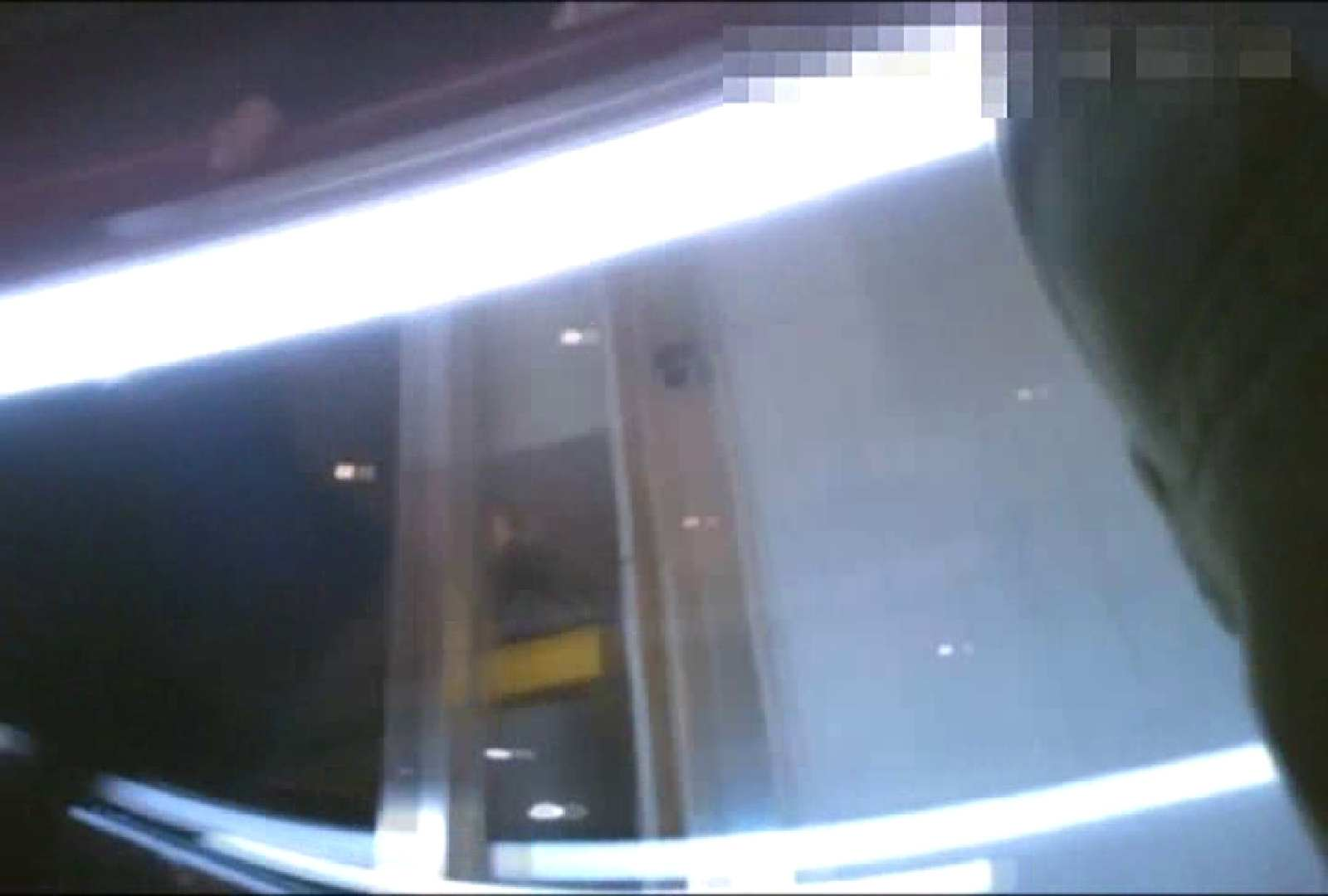 「チキン男」さんの制服ウォッチングVol.4 すけべなOL  102画像 84