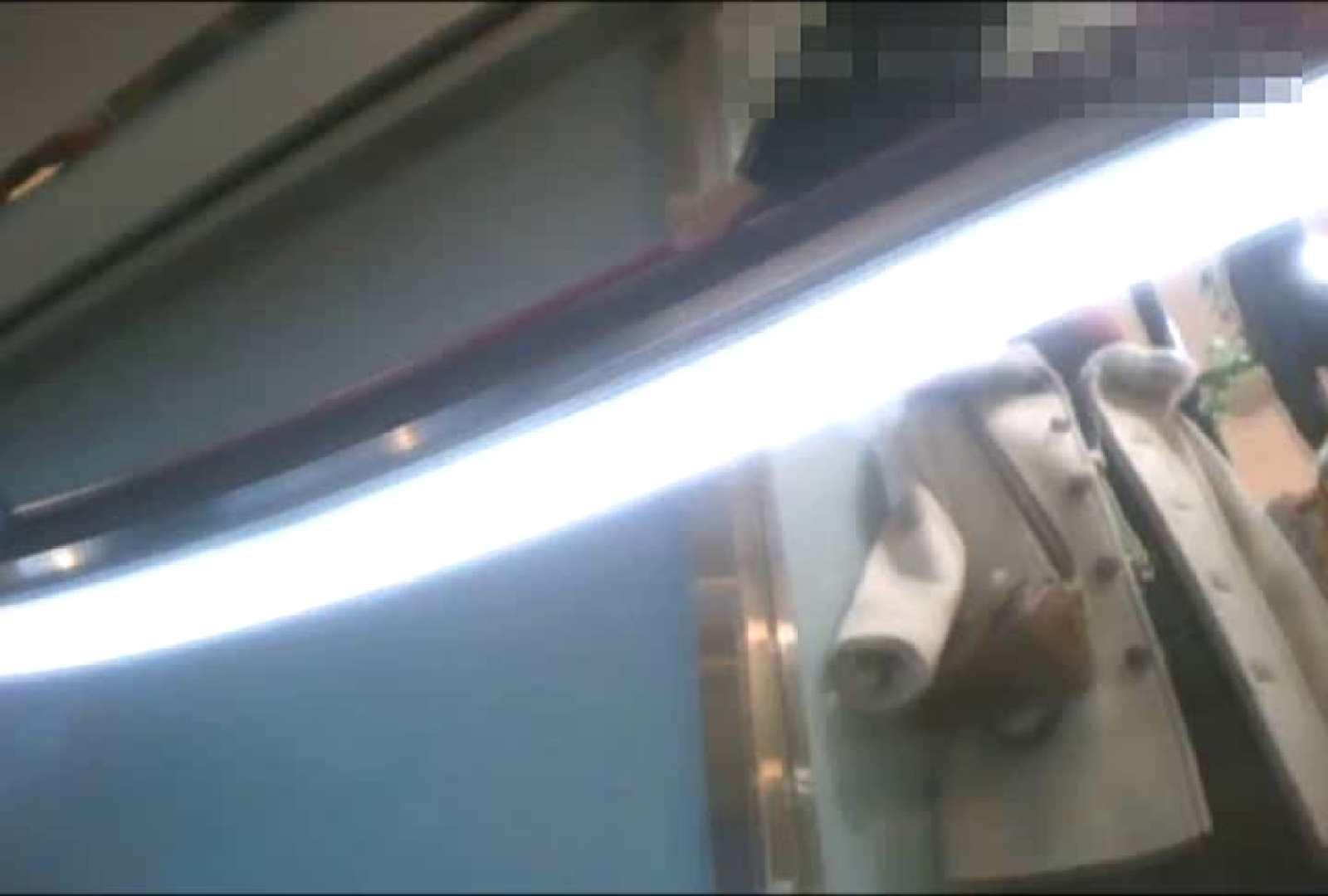 「チキン男」さんの制服ウォッチングVol.4 すけべなOL  102画像 98