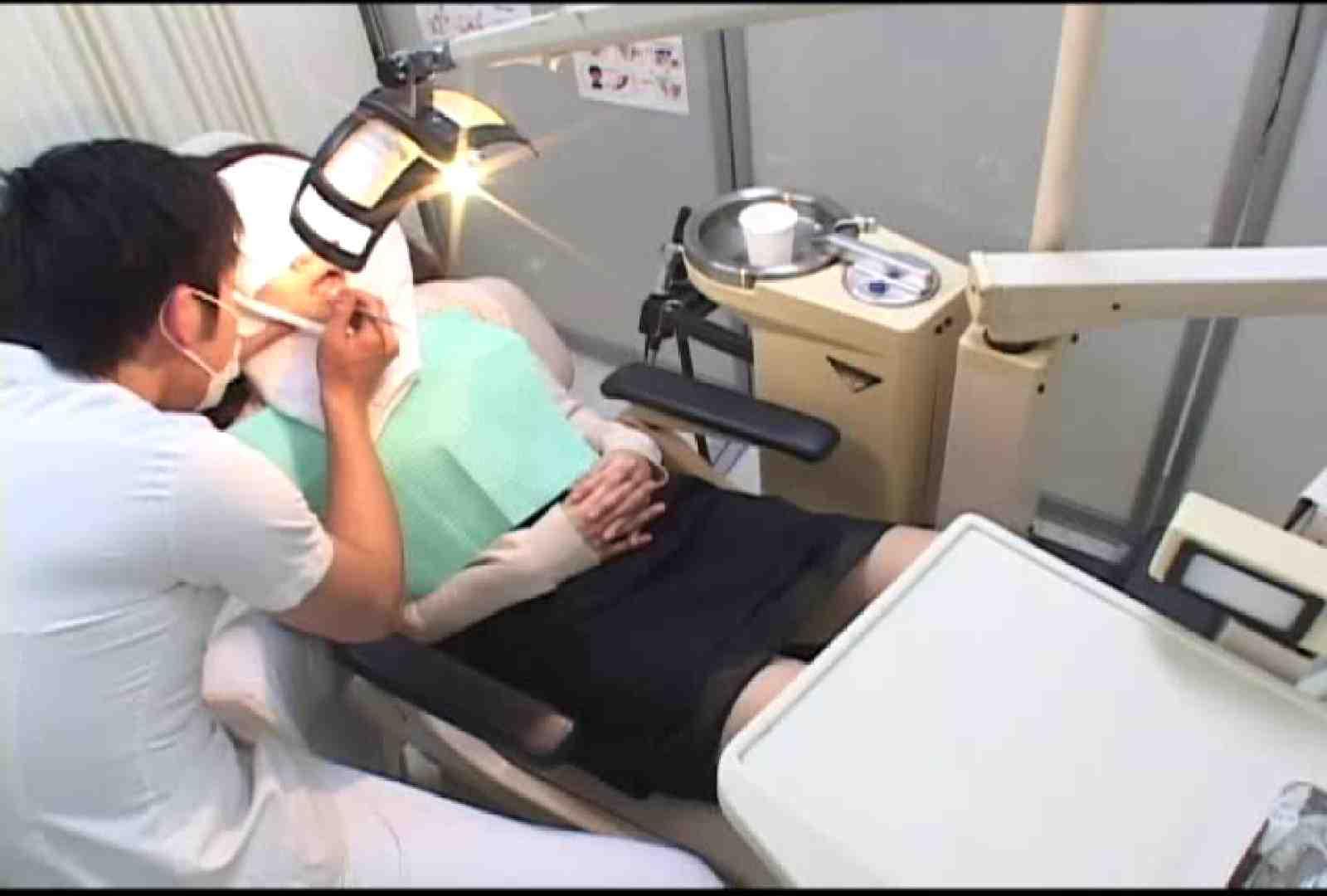 看護師が流出させた歯科医院接写パンツVol.1 すけべなOL   接写  88画像 31