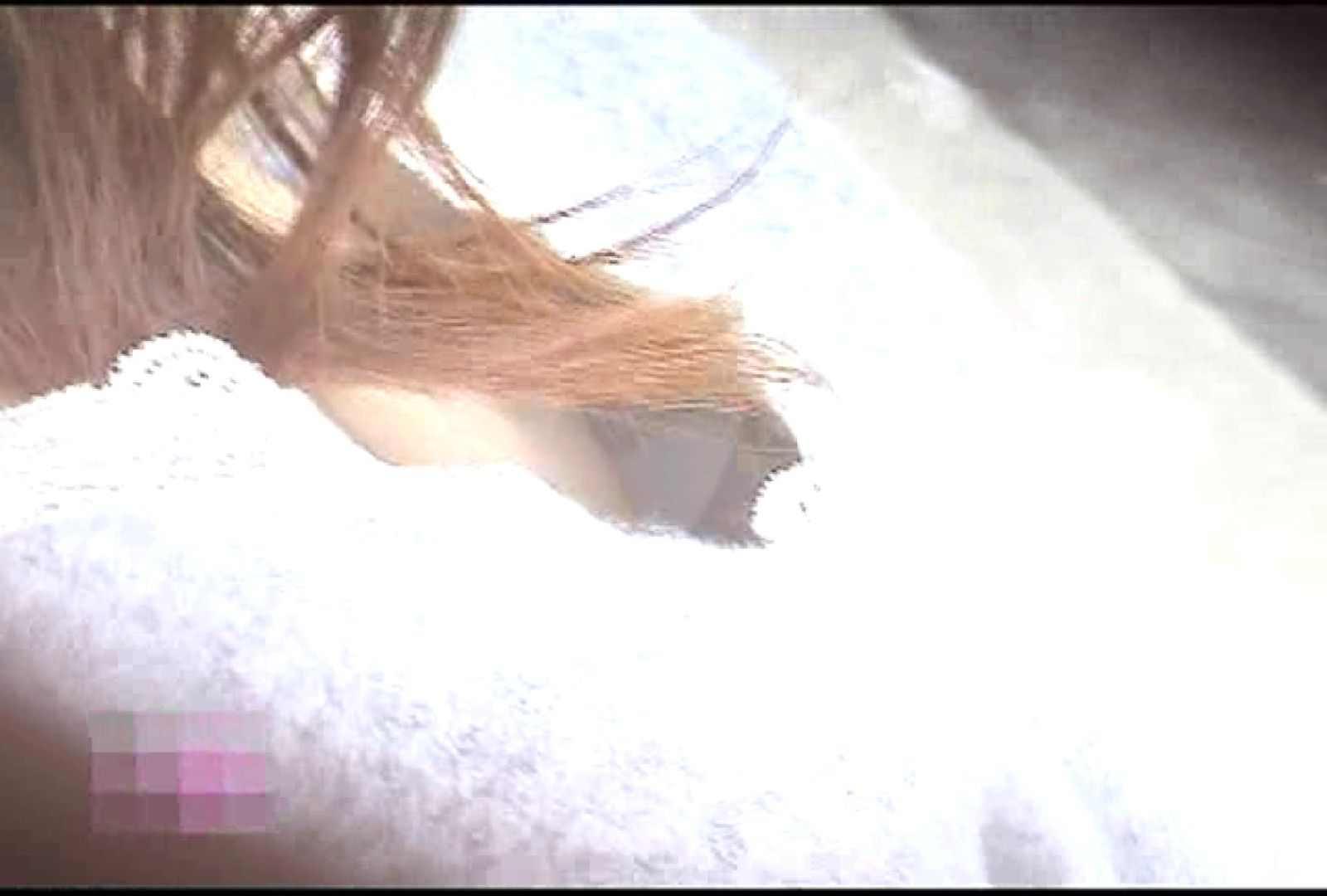 熱視線Vol.1 すけべなお姉さん 性交動画流出 107画像 23