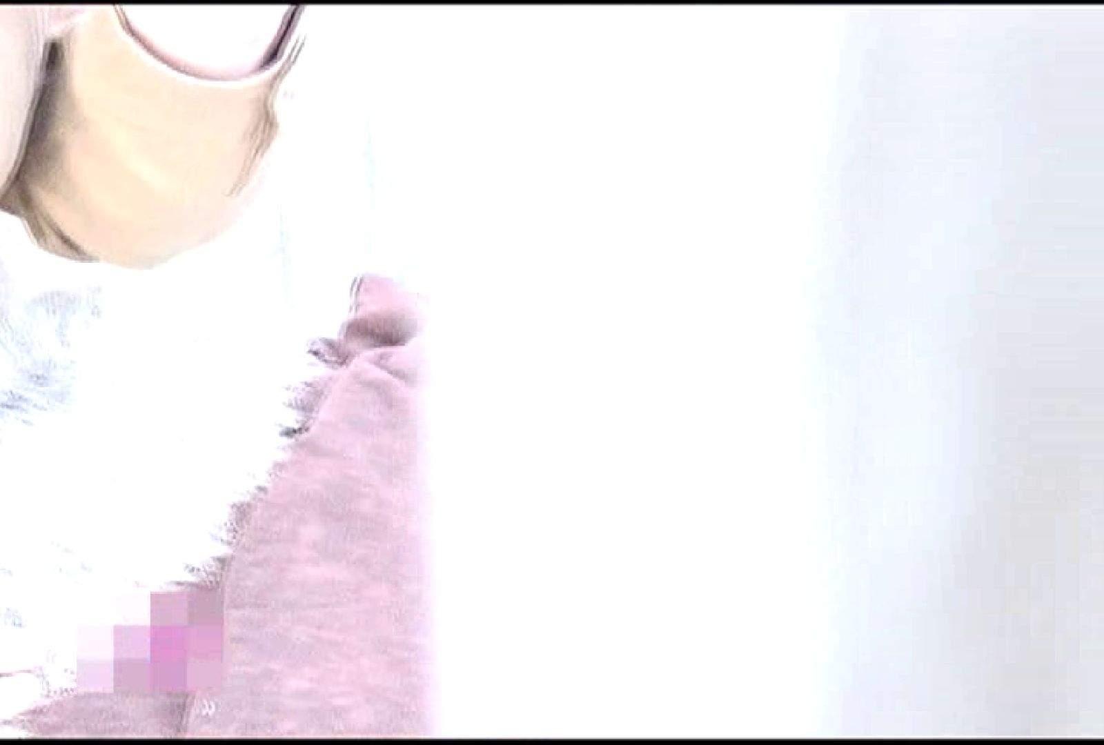 熱視線Vol.1 すけべなお姉さん 性交動画流出 107画像 74