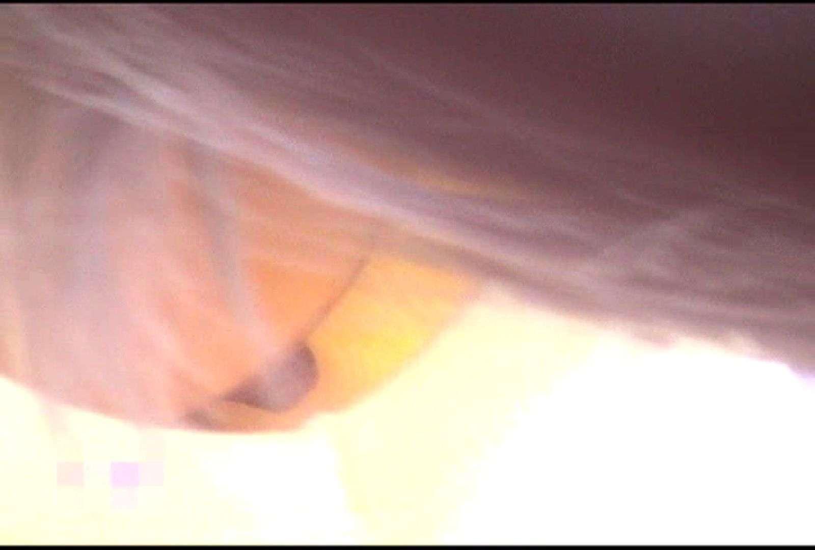 熱視線Vol.1 すけべなお姉さん 性交動画流出 107画像 89