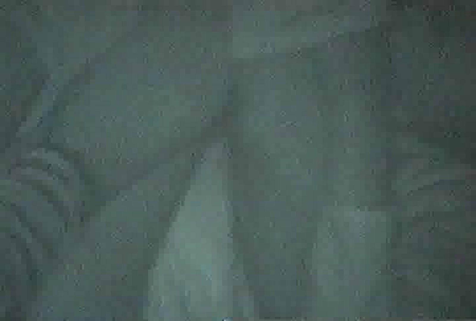 充血監督の深夜の運動会Vol.52 すけべなOL  108画像 16