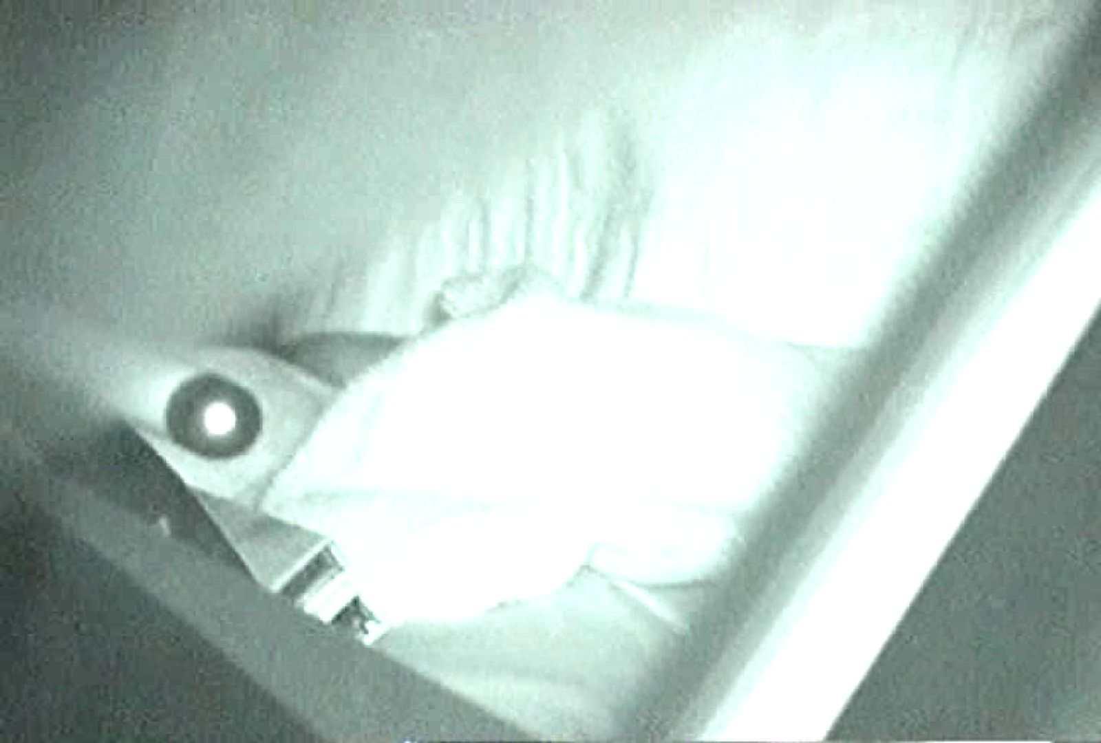 充血監督の深夜の運動会Vol.52 すけべなOL | 0  108画像 45