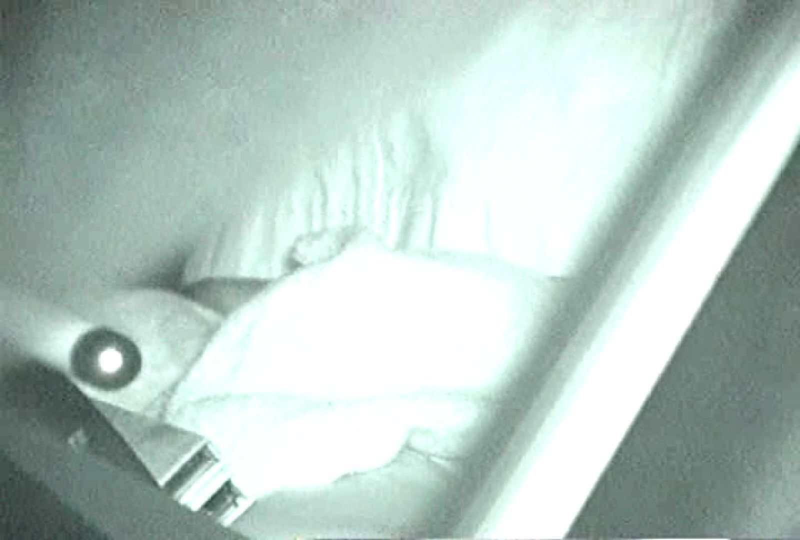 充血監督の深夜の運動会Vol.52 すけべなOL  108画像 46