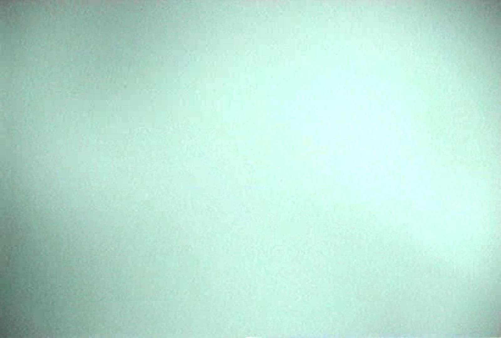 充血監督の深夜の運動会Vol.52 すけべなOL | 0  108画像 101