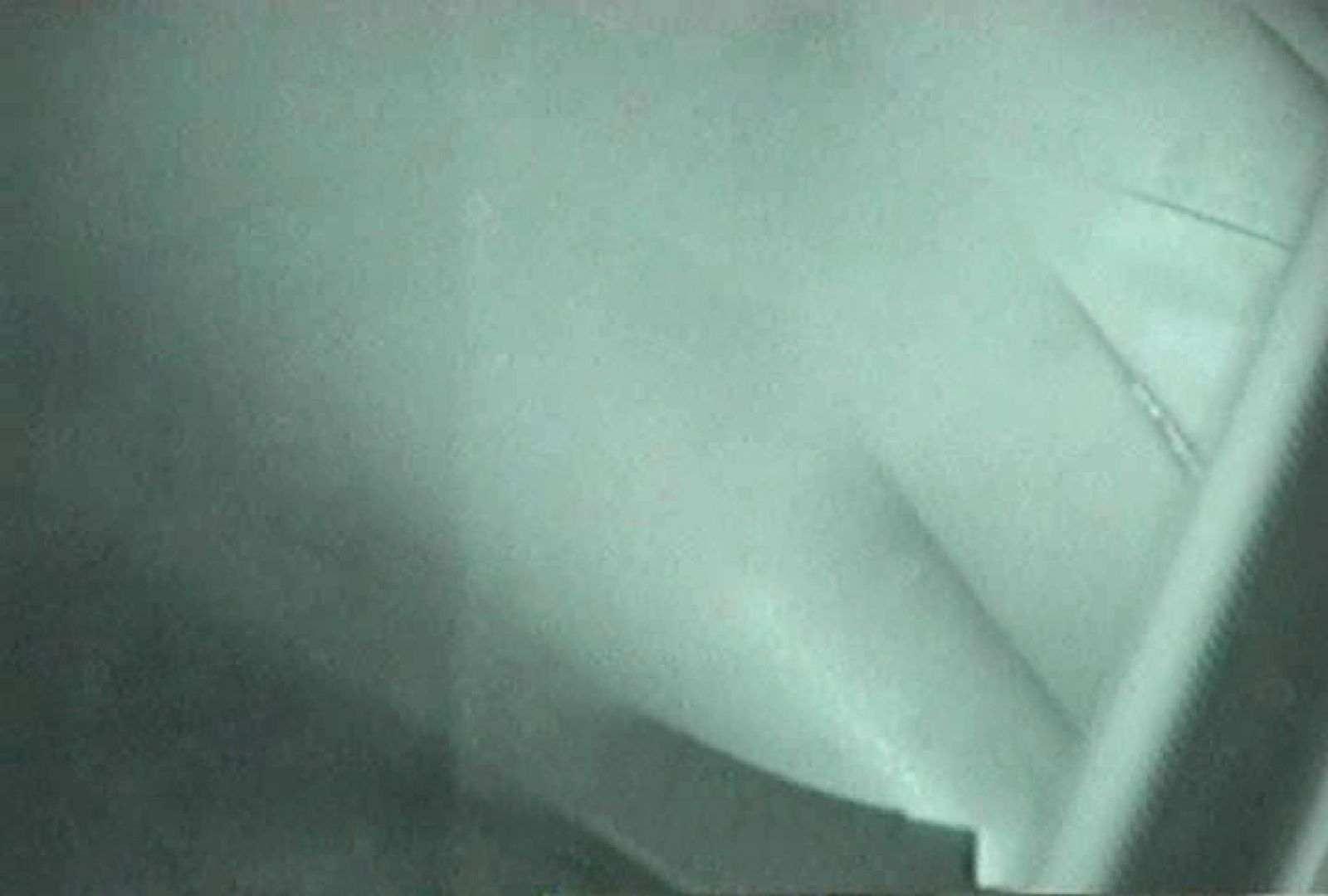 充血監督の深夜の運動会Vol.52 すけべなOL  108画像 108