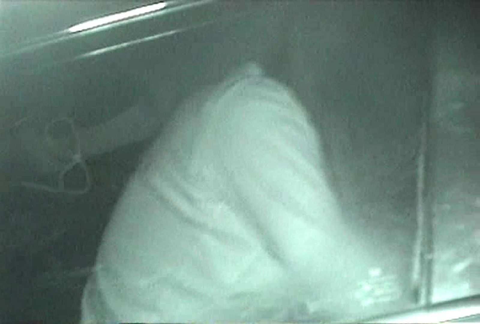 充血監督の深夜の運動会Vol.55 車中はめどり SEX無修正画像 94画像 4
