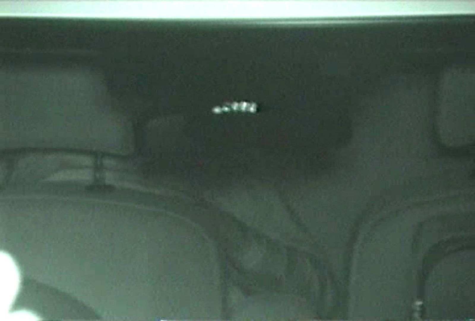 充血監督の深夜の運動会Vol.55 車中はめどり SEX無修正画像 94画像 9