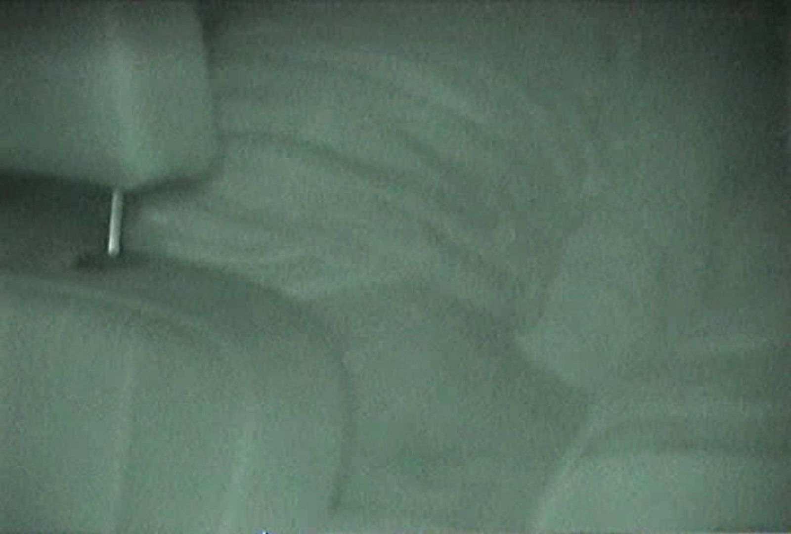 充血監督の深夜の運動会Vol.55 すけべなカップル   すけべなOL  94画像 11