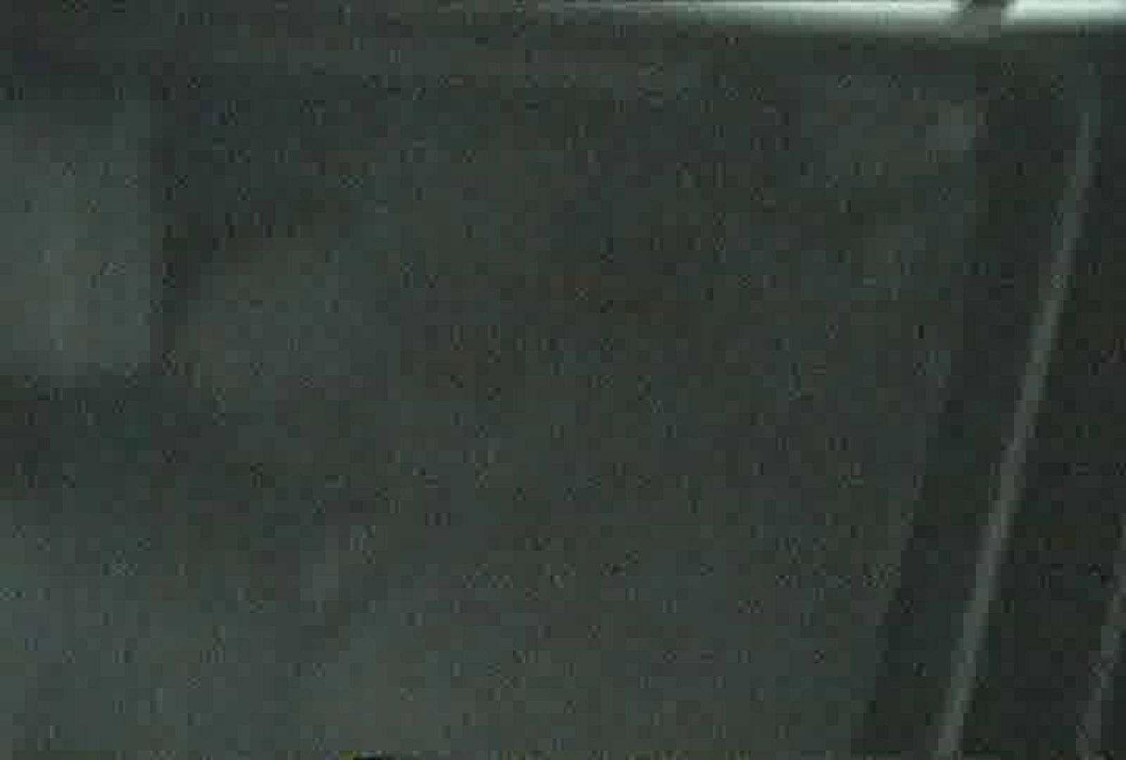 充血監督の深夜の運動会Vol.55 すけべなカップル  94画像 15
