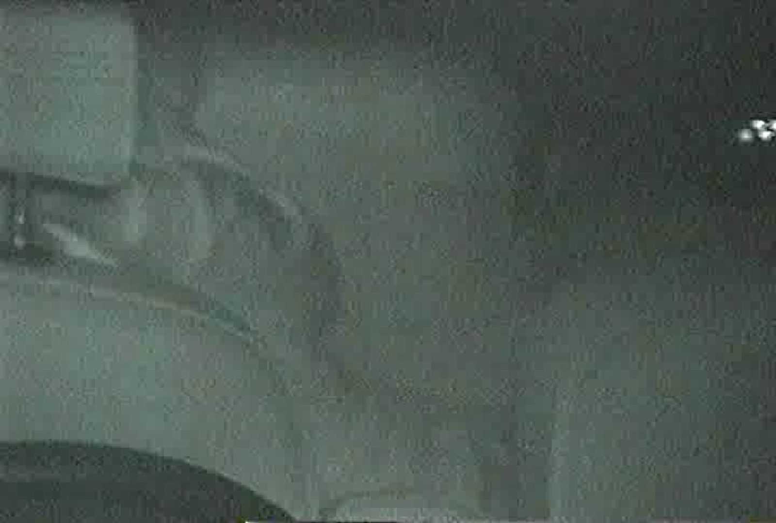 充血監督の深夜の運動会Vol.55 すけべなカップル  94画像 20