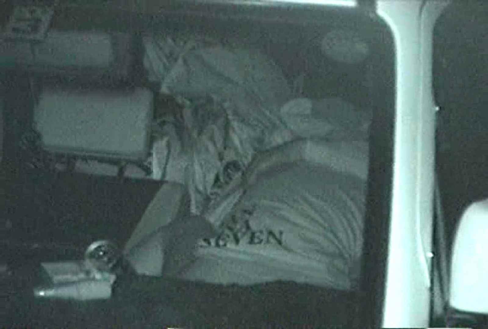 充血監督の深夜の運動会Vol.55 車中はめどり SEX無修正画像 94画像 39