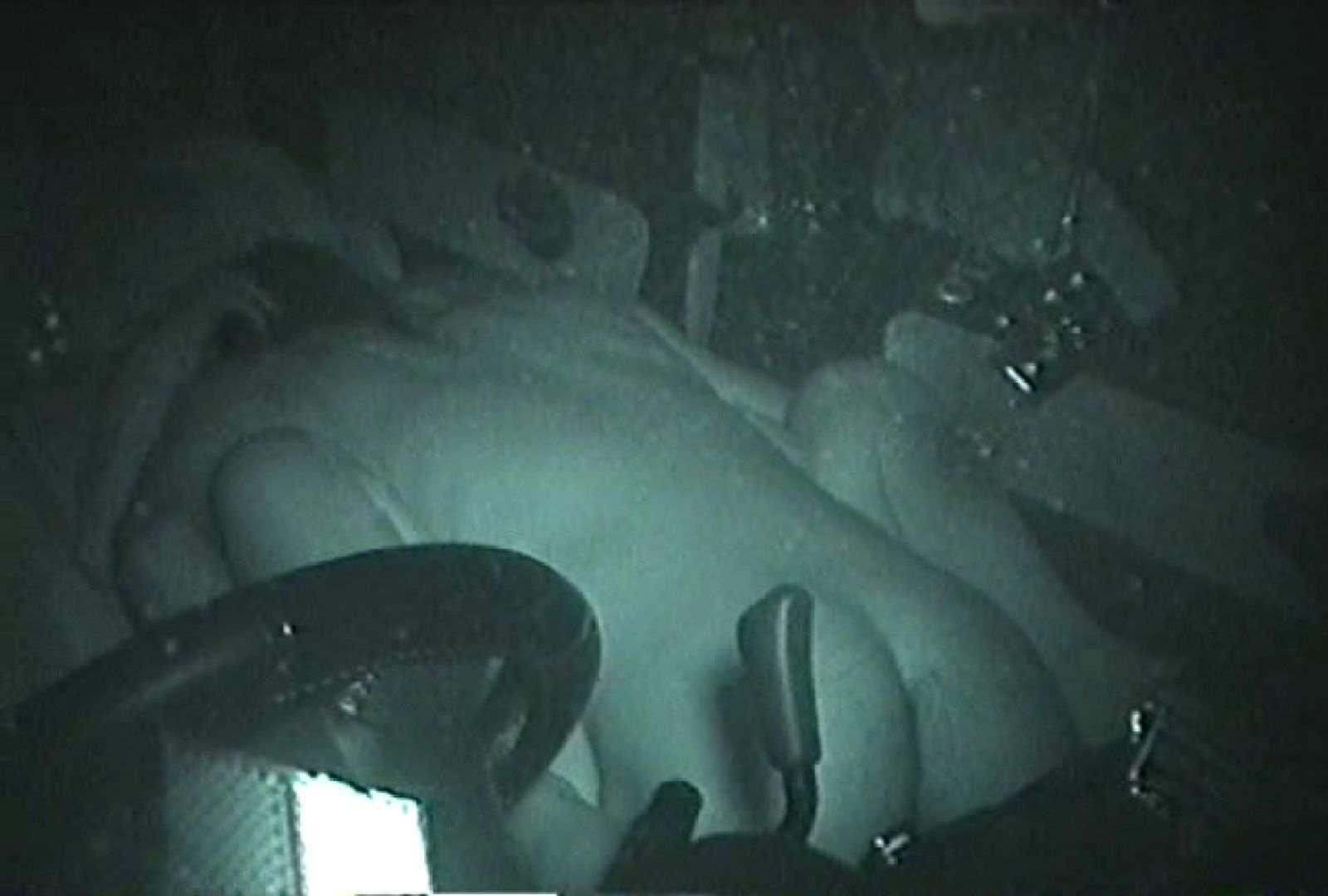 充血監督の深夜の運動会Vol.55 車中はめどり SEX無修正画像 94画像 84