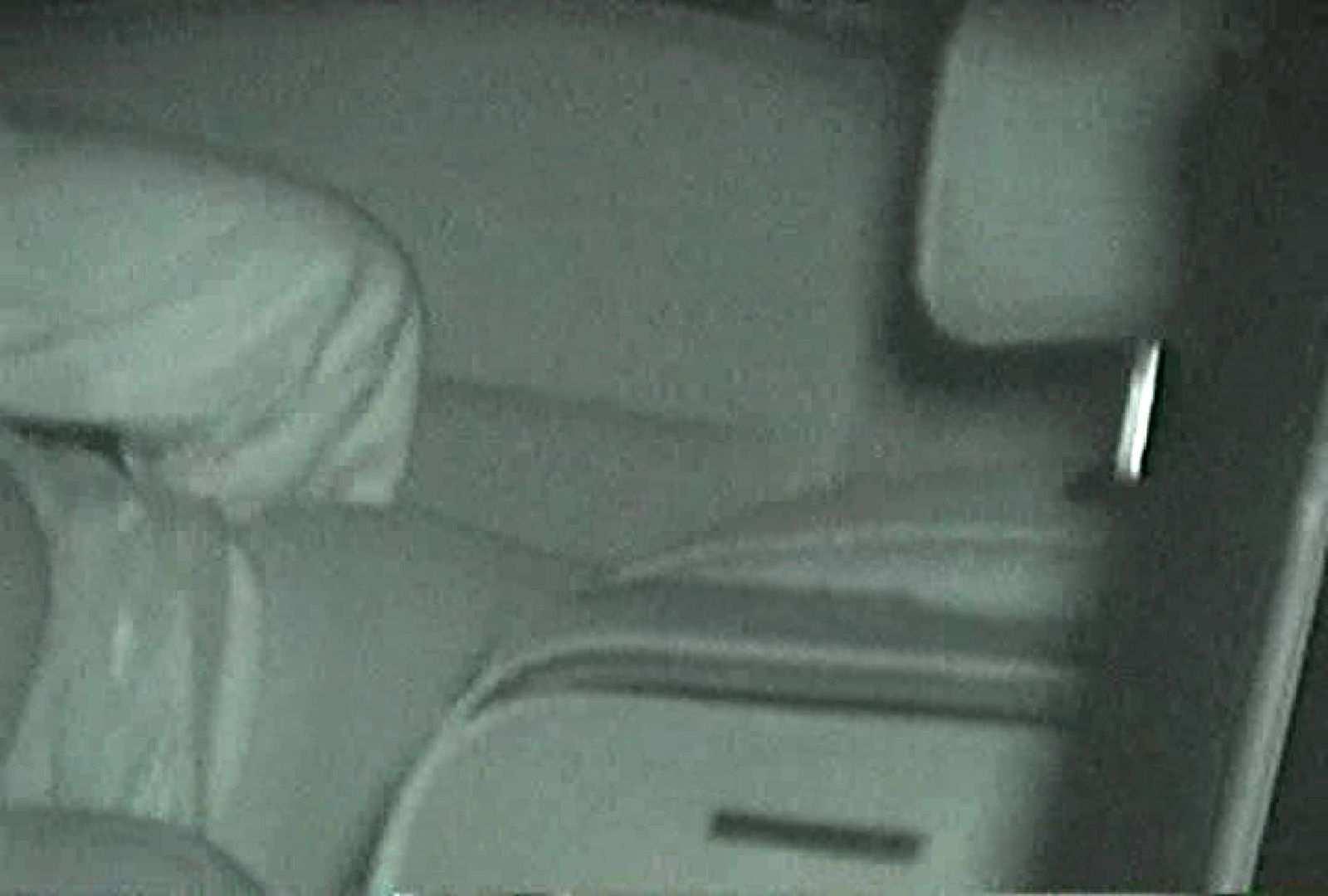 充血監督の深夜の運動会Vol.55 車中はめどり SEX無修正画像 94画像 89