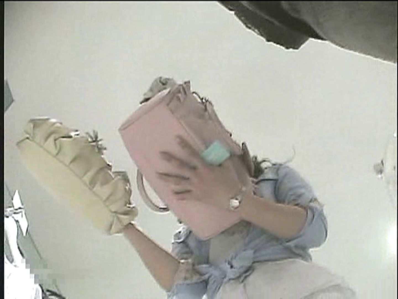 ショップギャルパンチラ!ただ今接客中!!Vol.44 チラ見せヌード | S級美女ギャル  105画像 93