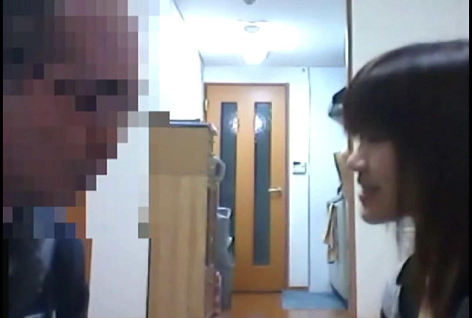 電魔王さんの「盗撮の部屋」No.1 りかこVol.1 盗撮 | すけべなOL  85画像 19