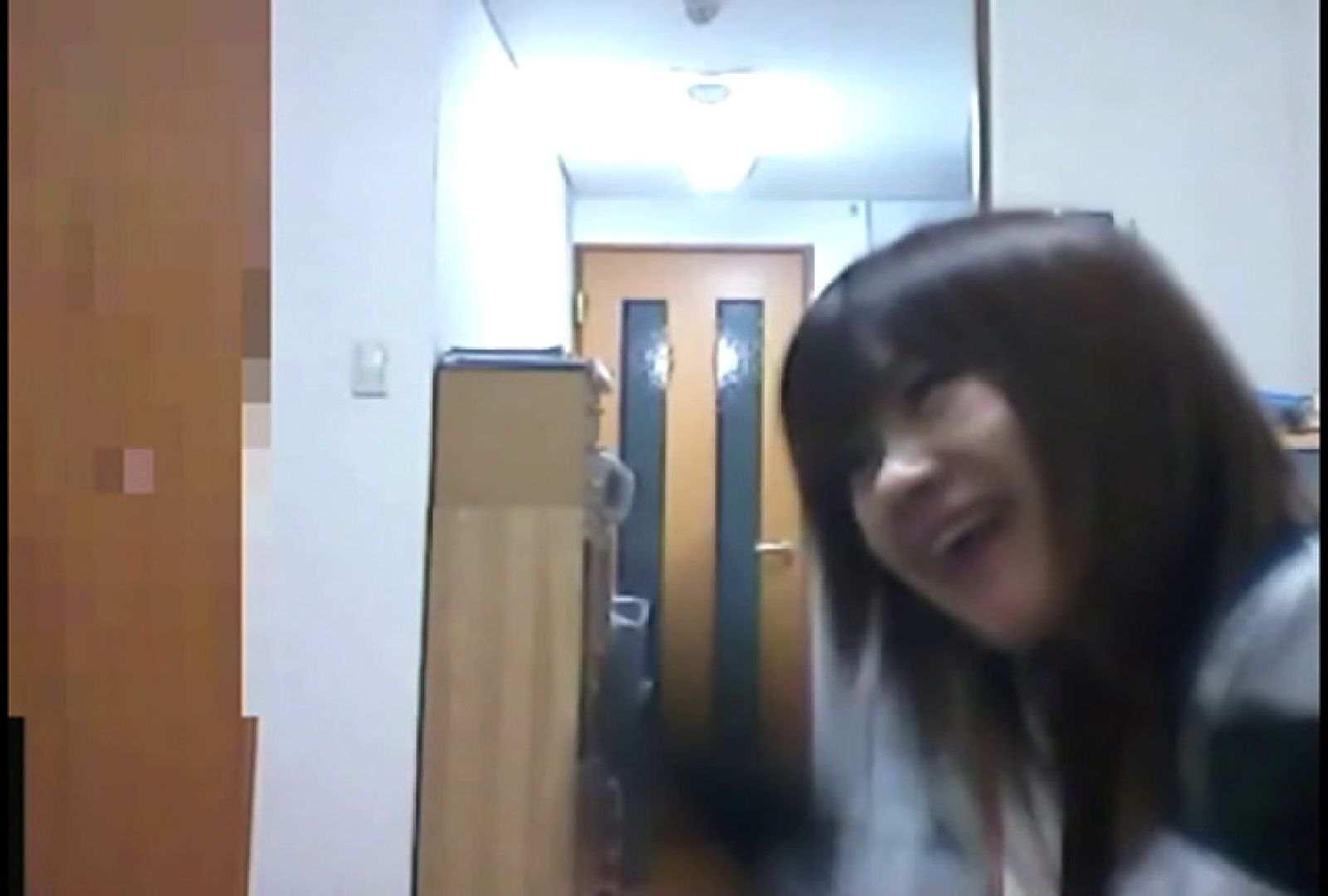 電魔王さんの「盗撮の部屋」No.1 りかこVol.1 盗撮  85画像 24