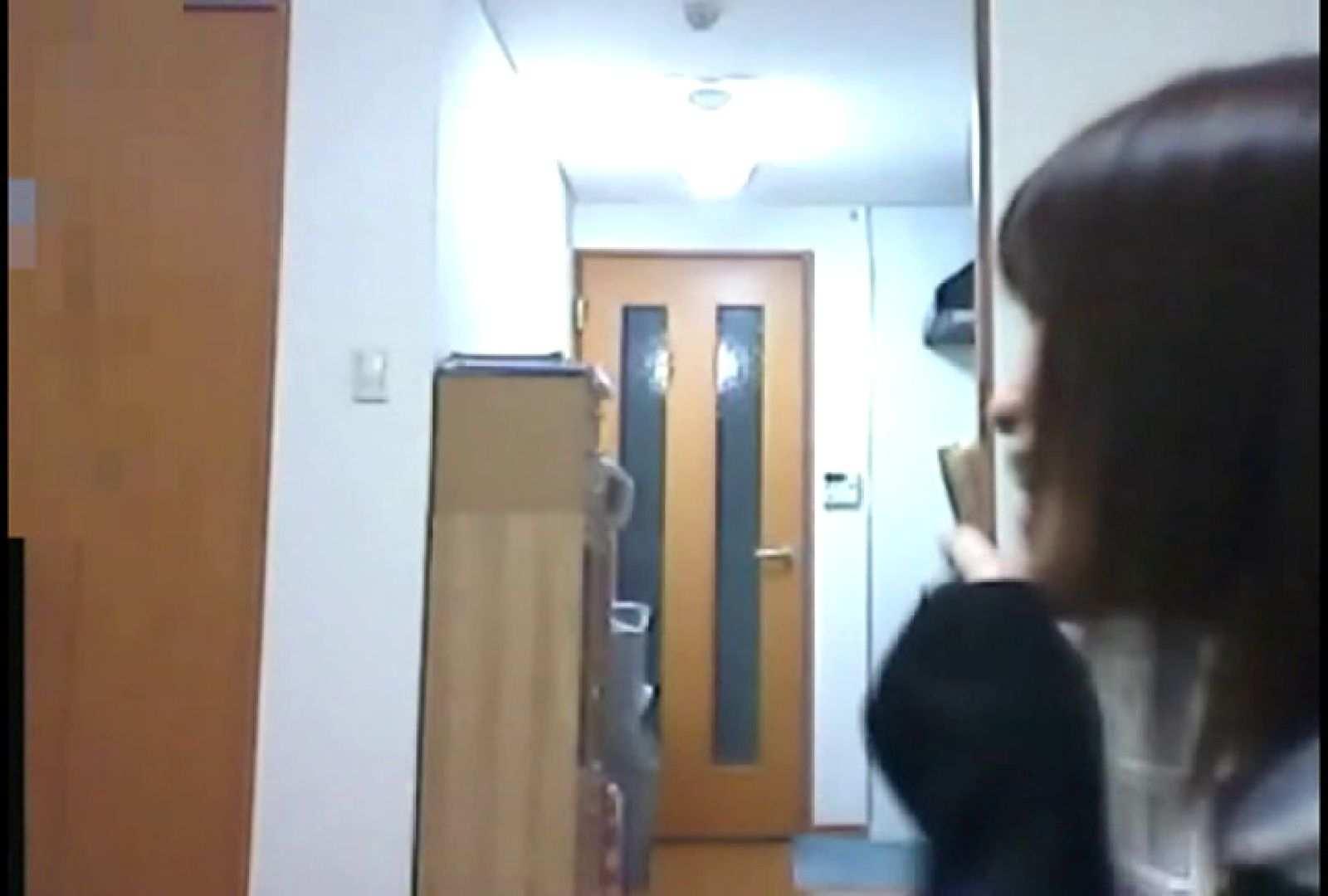 電魔王さんの「盗撮の部屋」No.1 りかこVol.1 盗撮 | すけべなOL  85画像 25