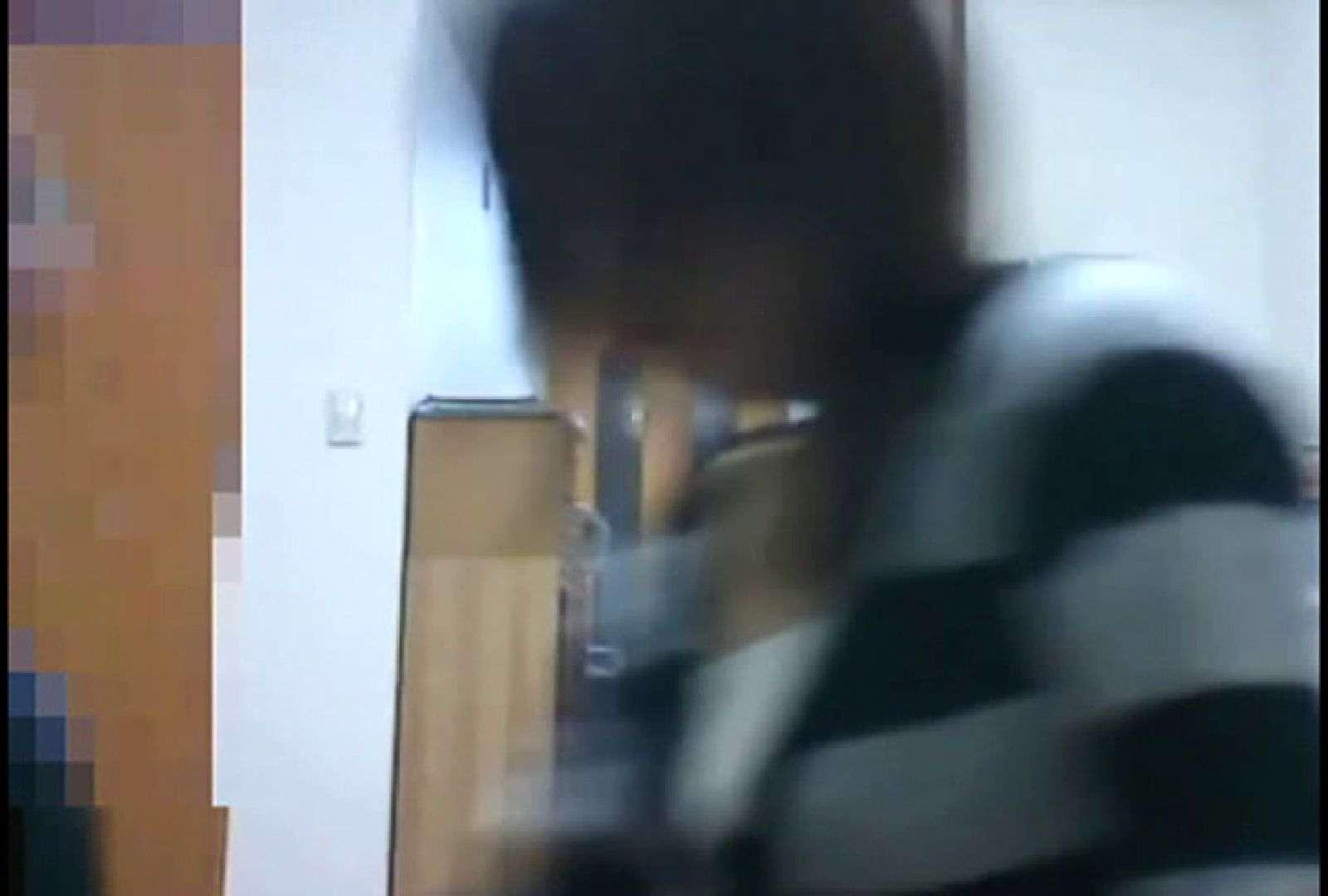 電魔王さんの「盗撮の部屋」No.1 りかこVol.1 盗撮 | すけべなOL  85画像 37