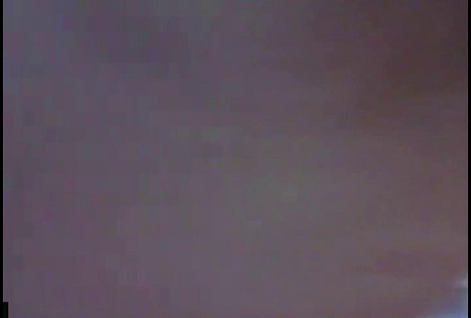 電魔王さんの「盗撮の部屋」No.1 りかこVol.1 盗撮  85画像 62