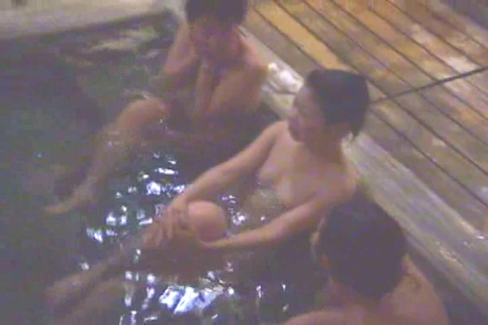 素人投稿シリーズ 盗撮 覗きの穴場 大浴場編 Vol.5 すけべなOL  103画像 30