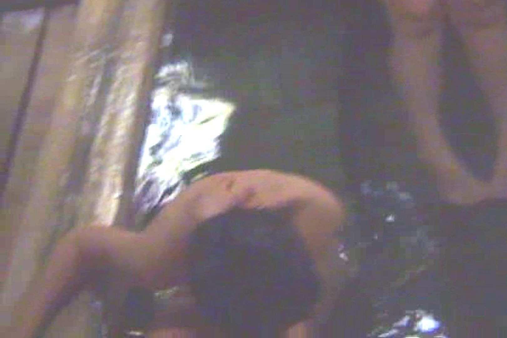素人投稿シリーズ 盗撮 覗きの穴場 大浴場編 Vol.5 すけべなOL  103画像 60