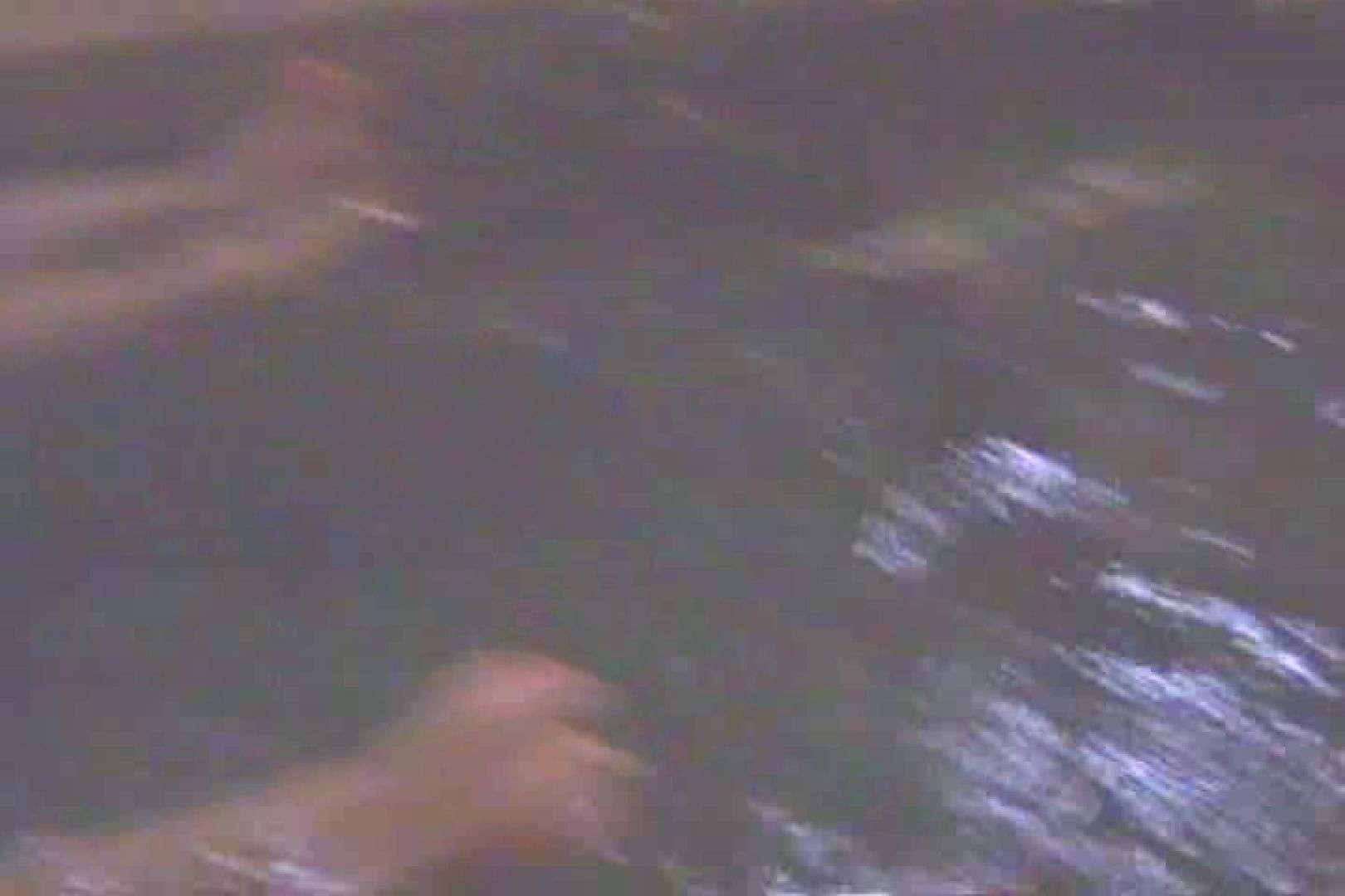 素人投稿シリーズ 盗撮 覗きの穴場 大浴場編 Vol.5 投稿 セックス画像 103画像 78