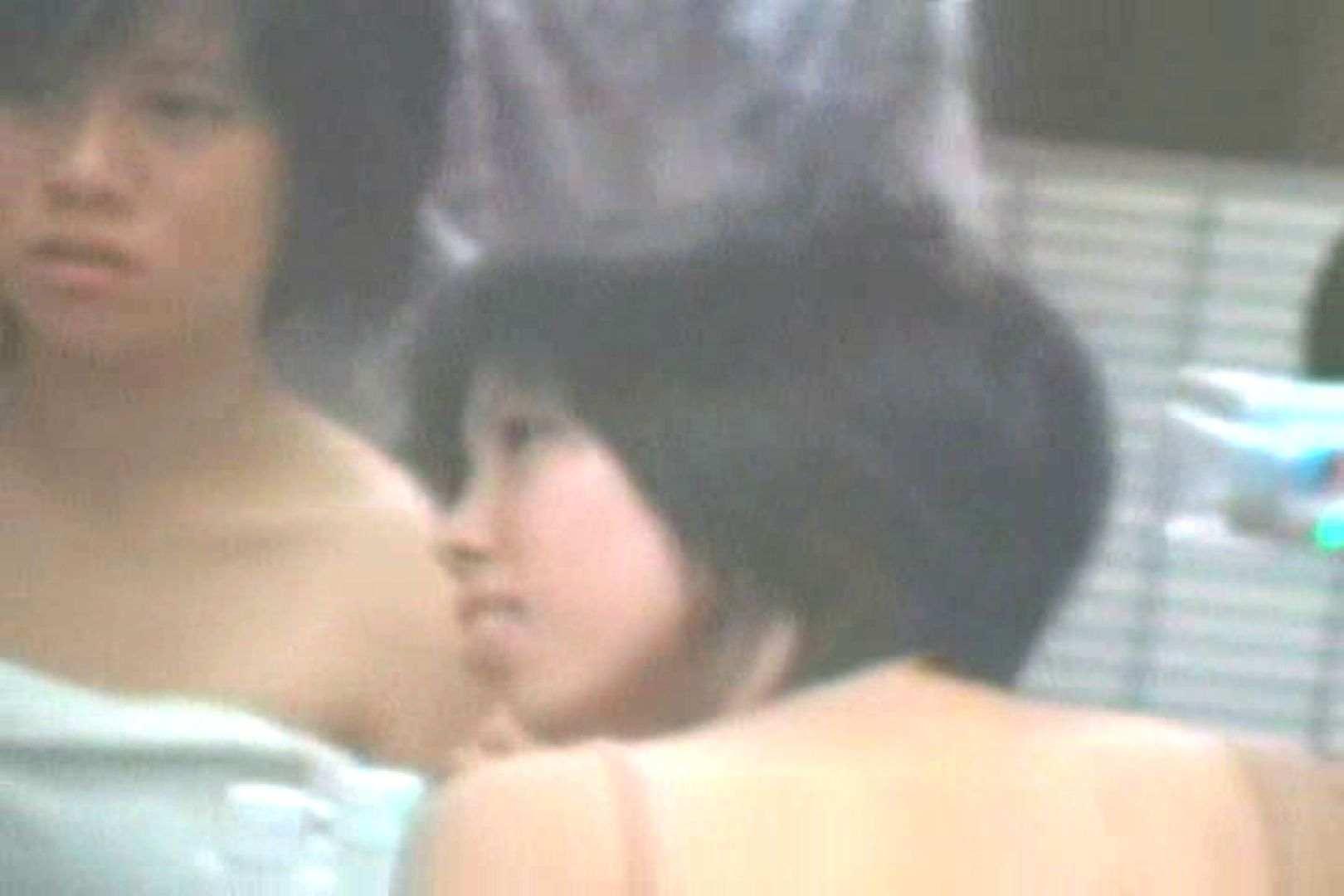 素人投稿シリーズ 盗撮 覗きの穴場 大浴場編 Vol.5 投稿 セックス画像 103画像 88