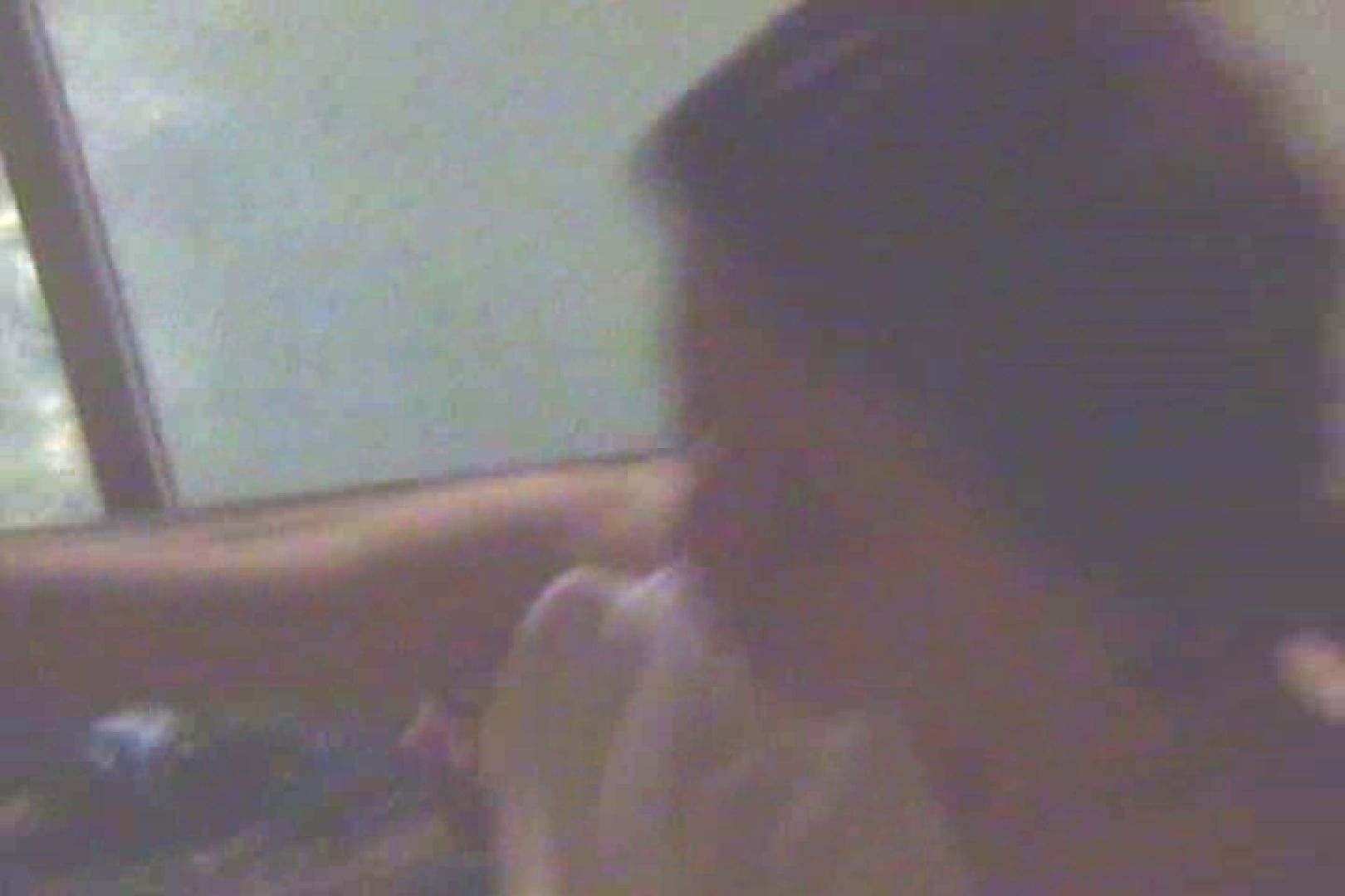 素人投稿シリーズ 盗撮 覗きの穴場 大浴場編 Vol.5 覗き ワレメ無修正動画無料 103画像 94