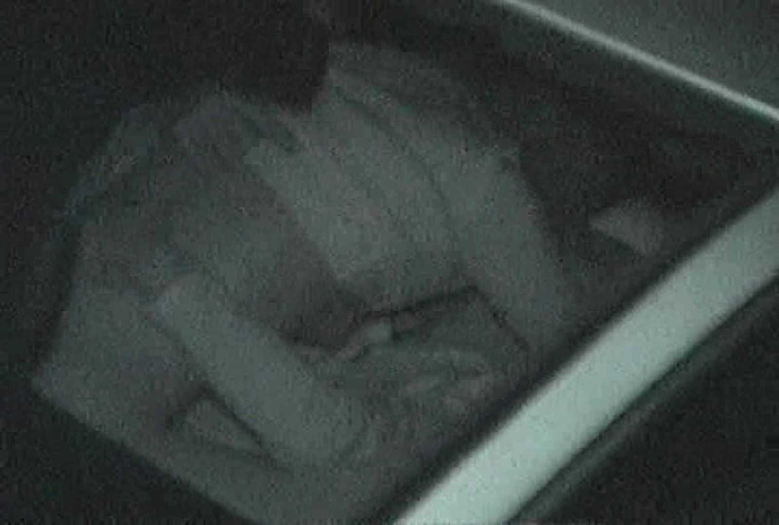 充血監督の深夜の運動会Vol.74 すけべなOL   熟女  98画像 1