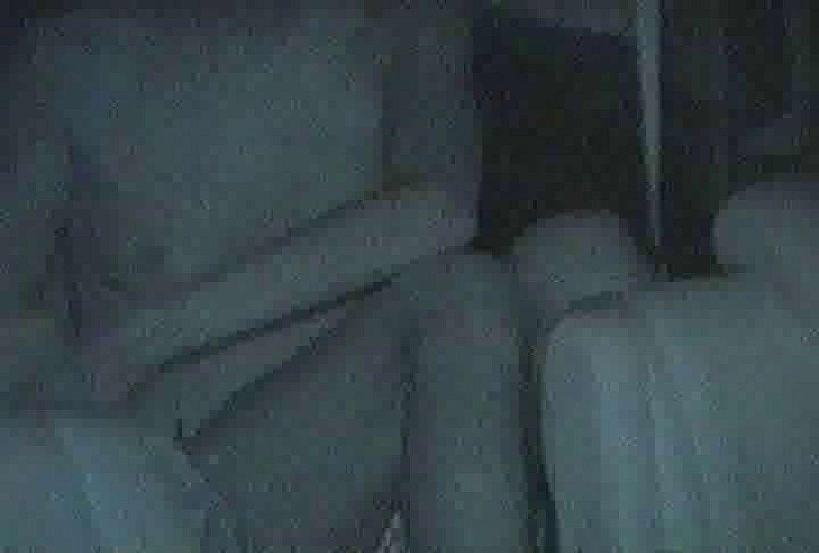充血監督の深夜の運動会Vol.74 すけべなOL   熟女  98画像 7