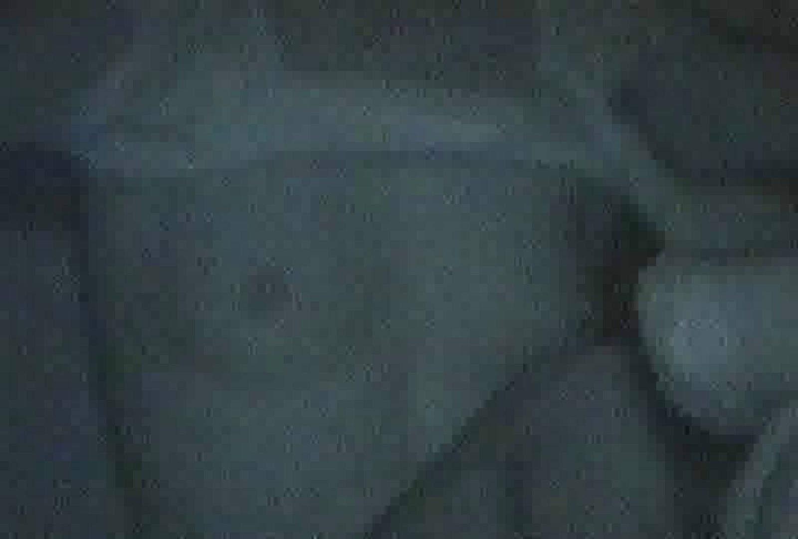 充血監督の深夜の運動会Vol.74 すけべなOL  98画像 12