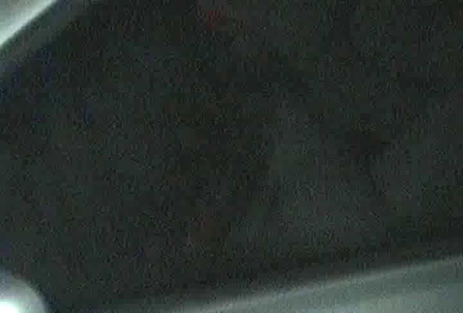充血監督の深夜の運動会Vol.74 すけべなOL   熟女  98画像 40