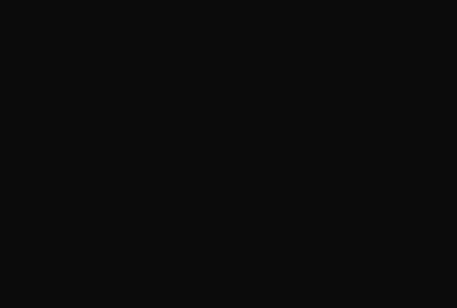 充血監督の深夜の運動会Vol.74 すけべなOL  98画像 45