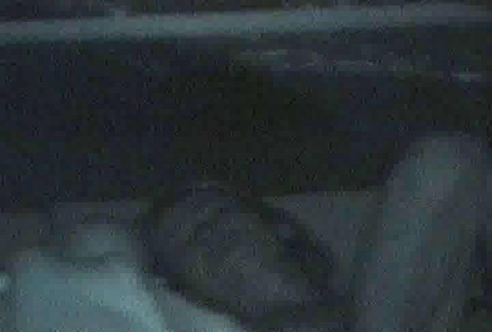 充血監督の深夜の運動会Vol.74 すけべなOL  98画像 96