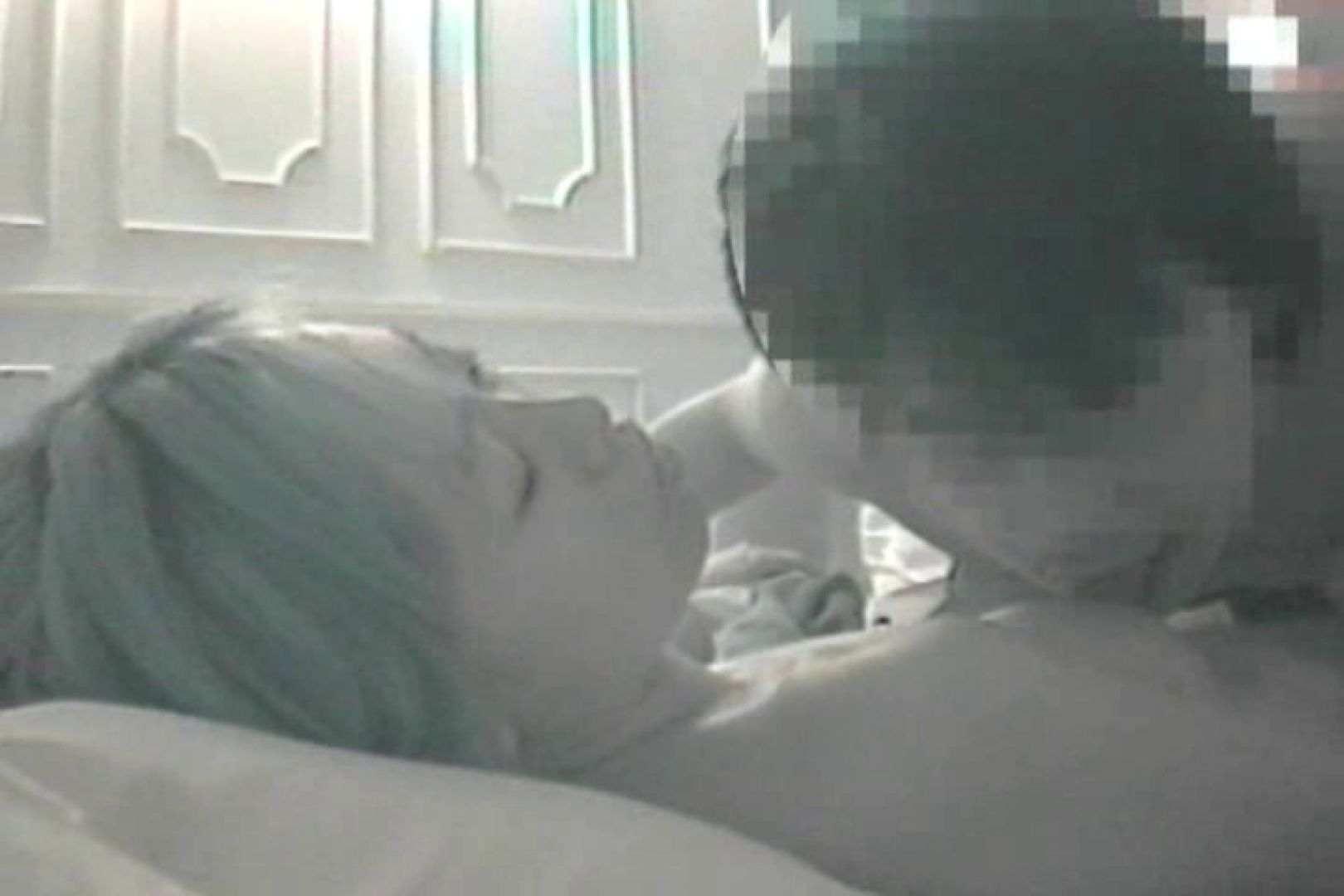 素人嬢をホテルに連れ込みアンナ事・コンナ事!?Vol.2 すけべな美女   フェラ  92画像 1
