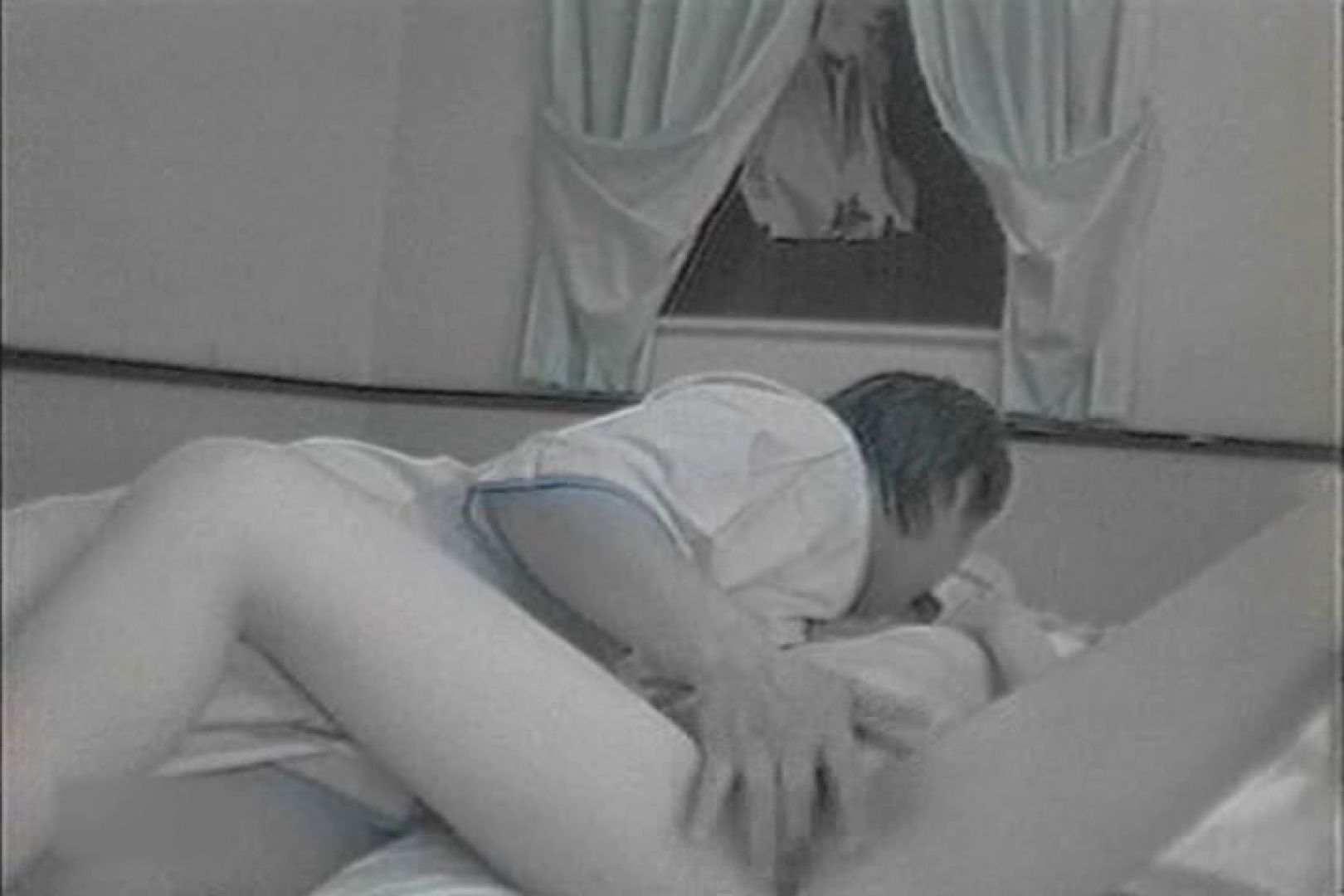 素人嬢をホテルに連れ込みアンナ事・コンナ事!?Vol.9 すけべな美女   ナンパ  108画像 36