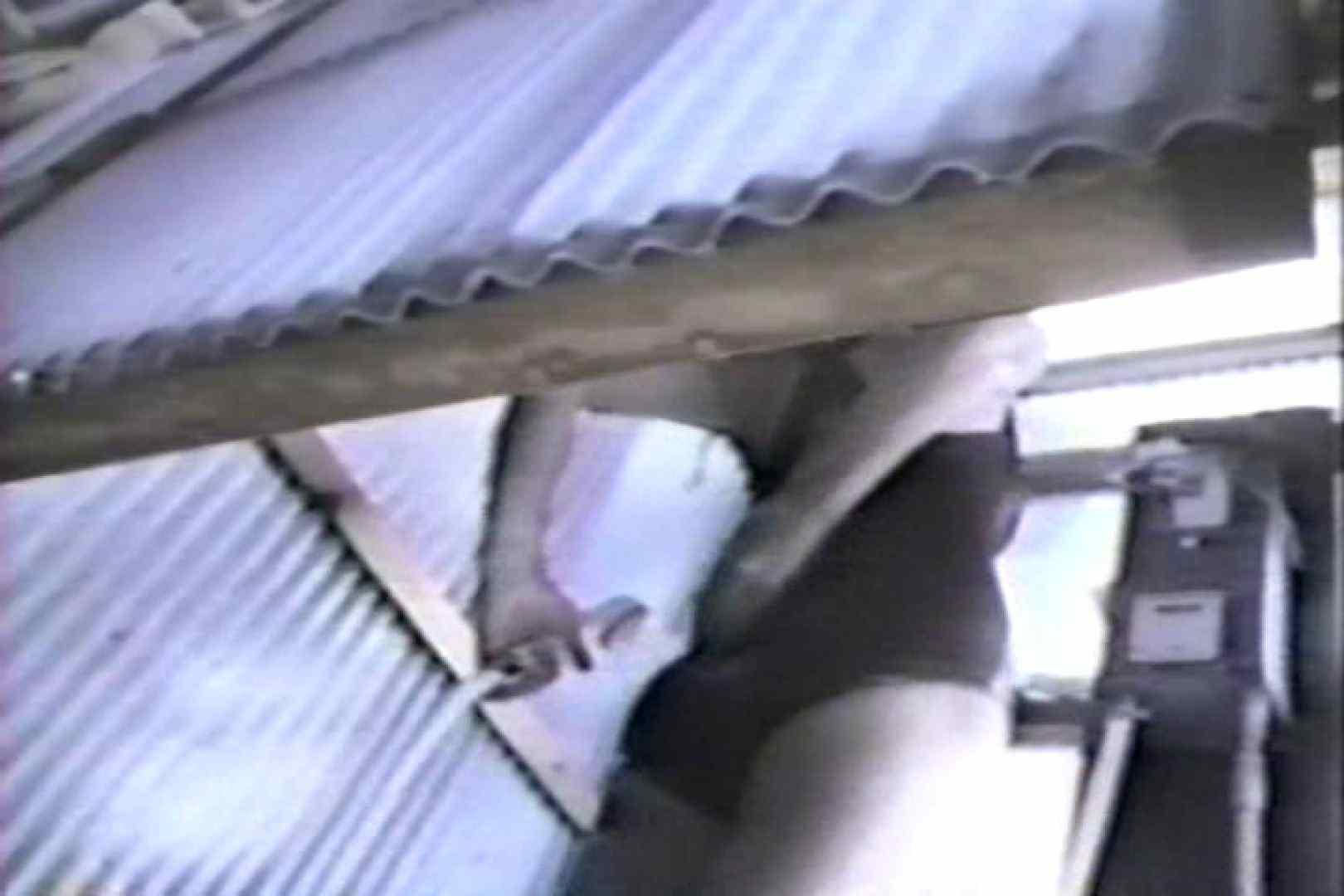 投稿盗撮 マスコミ殺到! マニア続出! TK‐90 脱衣所 隠し撮りオマンコ動画紹介 105画像 54