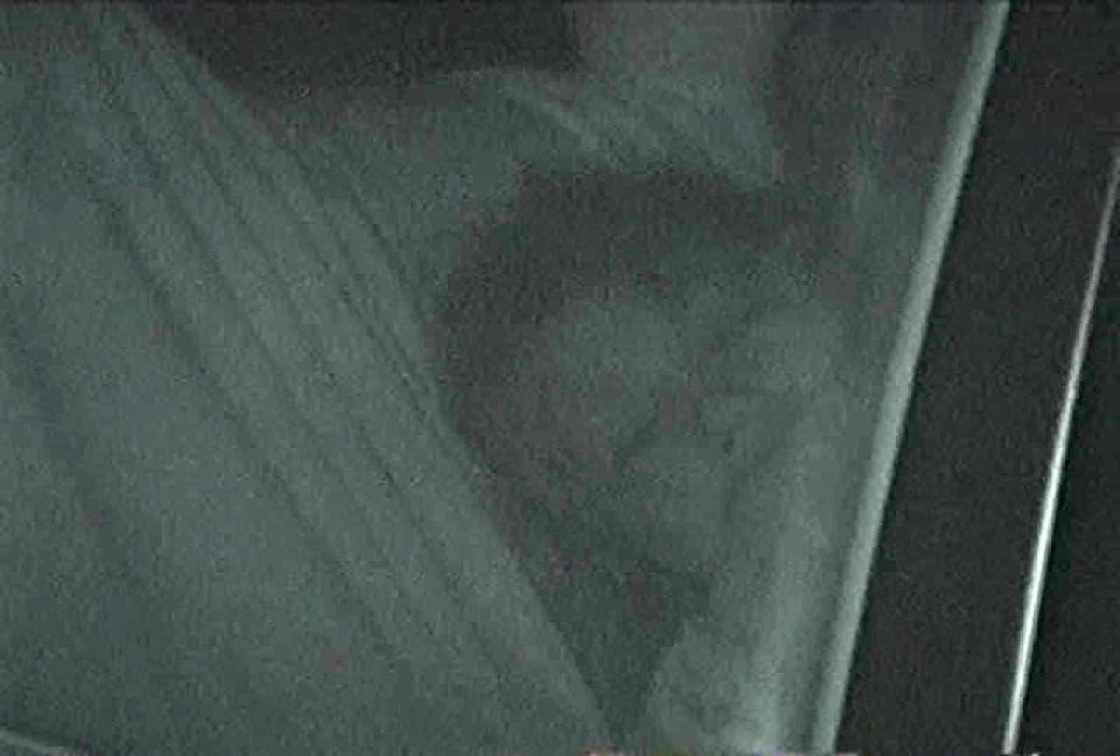 充血監督の深夜の運動会Vol.83 すけべなOL  87画像 2