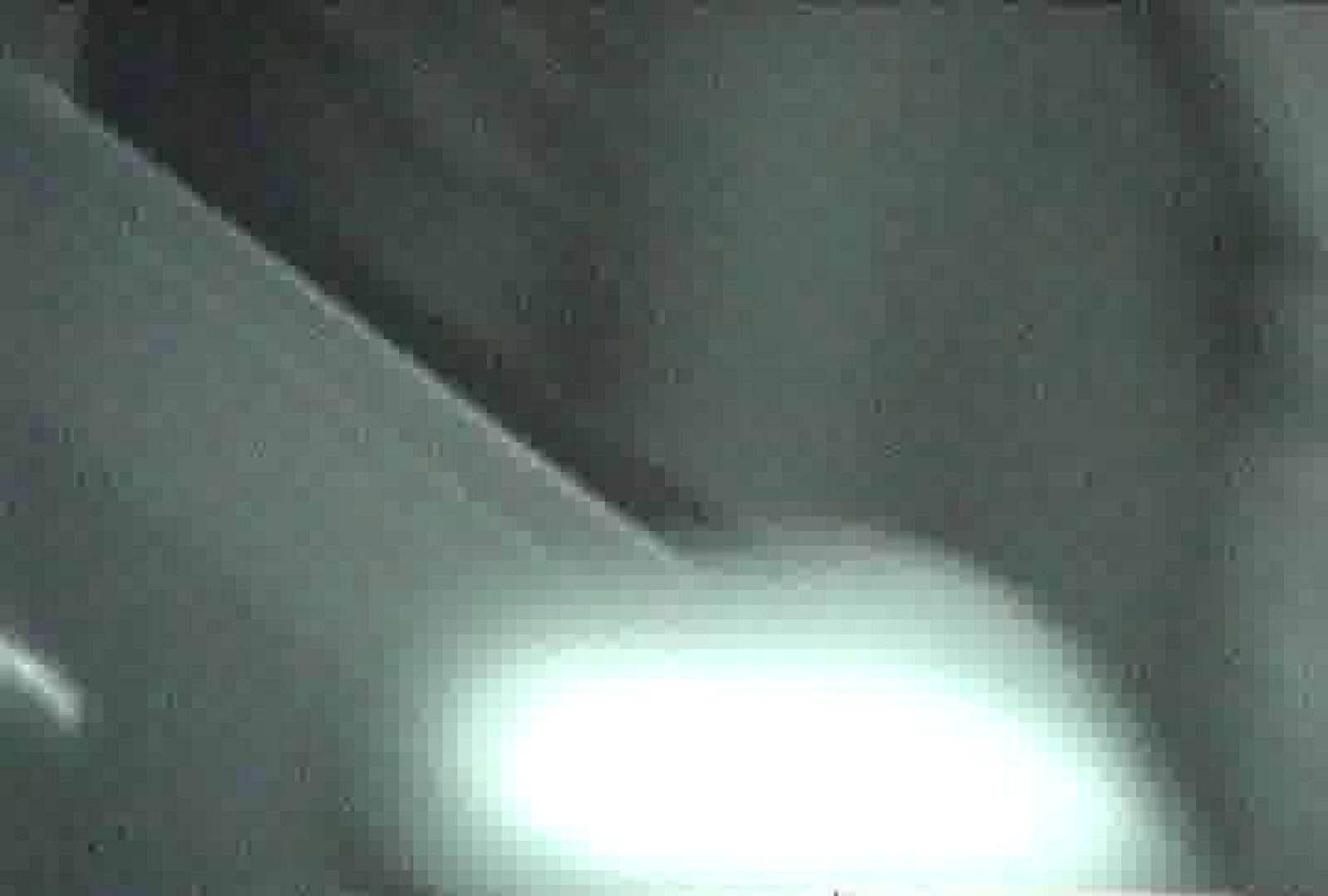 充血監督の深夜の運動会Vol.83 すけべなOL  87画像 4