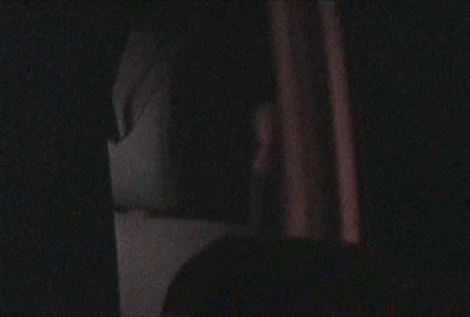 充血監督の深夜の運動会Vol.83 すけべなOL  87画像 6