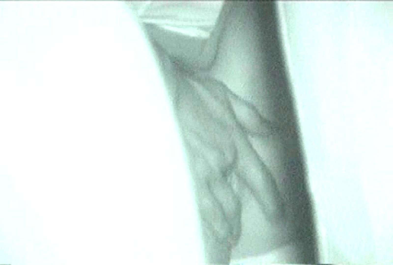 充血監督の深夜の運動会Vol.83 すけべなOL | 手マン  87画像 27