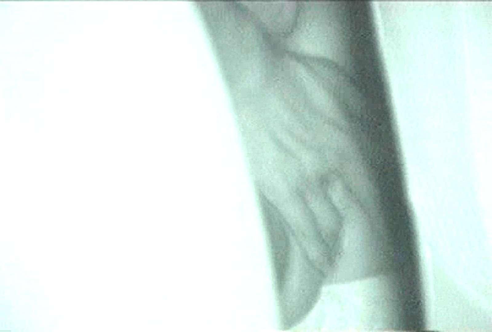 充血監督の深夜の運動会Vol.83 すけべなOL  87画像 28