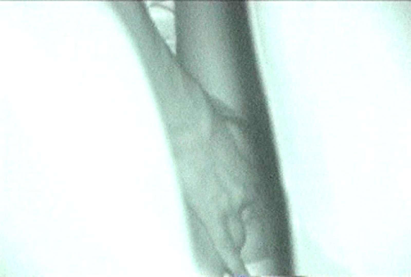 充血監督の深夜の運動会Vol.83 すけべなOL | 手マン  87画像 35